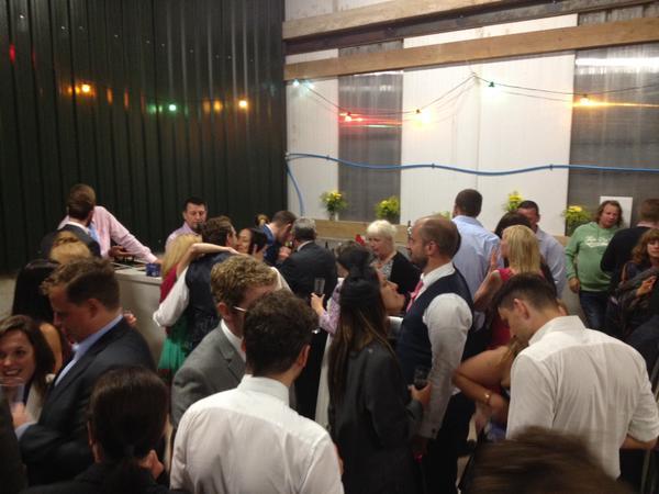 barn wedding 1.jpg