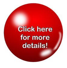 Click here red ball website.png