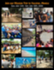 Mexico Mission's Trip page for 2020.jpg