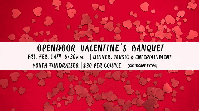Valentine's Banquet 2020 Screen.png