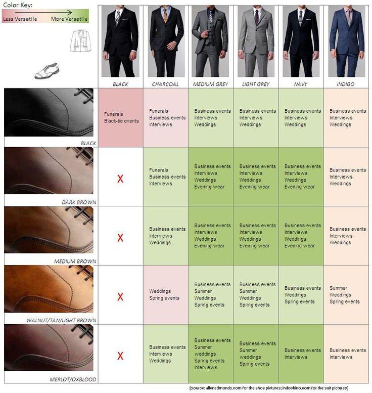 shoe suit combo.jpg