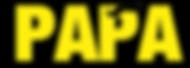 papa logo.png
