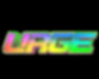 URGE-LOGO 3D.png