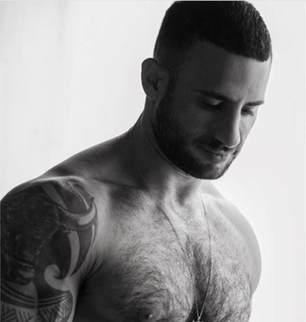Anton Castellano Photographer