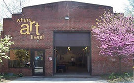 Art House Studio