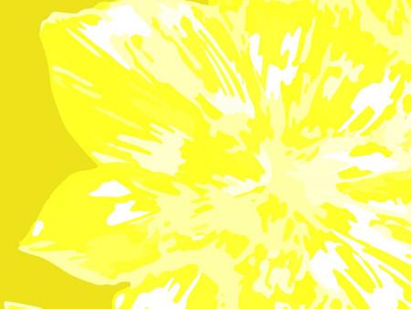 Turning creative lemons into lemonade