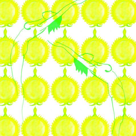 sunworshiper.jpg