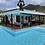 Thumbnail: Villa Heron