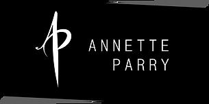 Annette Parry Production Designer   Illustrator