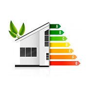 Certificação de Sustentabilidade e Eficiência Energética das Edificações
