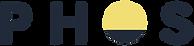 Logo PHOS Consultoia