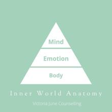 Mind_Body_Emotion.jpg