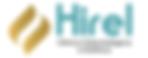 Hirel Logomarca