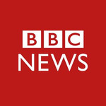 BBC Nepal.jpg