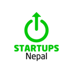 Startups Nepal.png