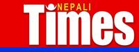 Nepali Times Logo.png