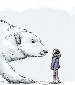 icebear-901x1024.jpg