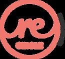 re-logo-rgb-01_montserrat-bold-CamelCase