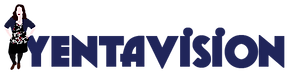 yentavision-580x150.png