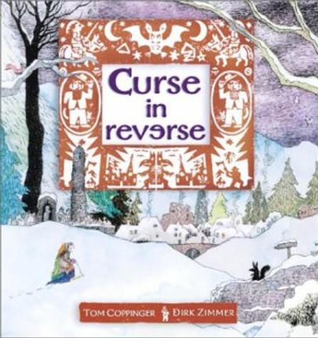 CurseinReverse