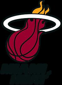 Miami Heat.png