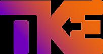 tke_logo_rgb_standard_gradient_no_padding_image_w1200_h630.png