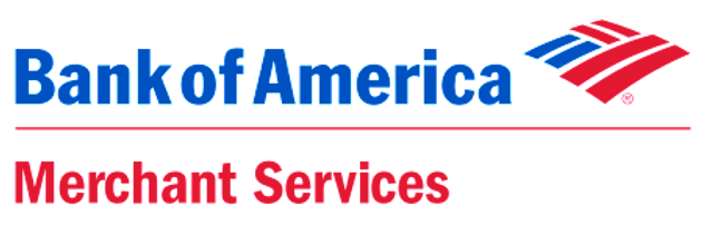 bank-of-america-merchant-services-1.png