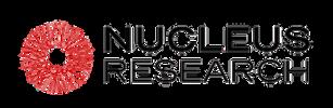 nucleus-research-logo-770x0-c-default-1.
