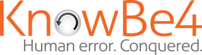 knowbe4_logo.png