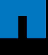 NetApp_logo.svg.png