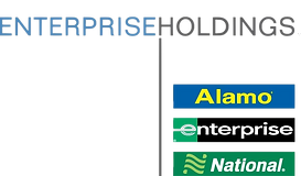 Enterprise Holdings.png
