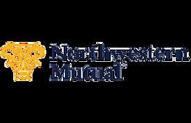 northwestern-mutual-logo-small.png