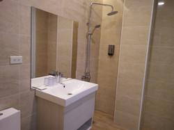 浴室_180430_0007