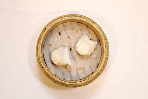 龍皇鮮蝦餃(2顆入)