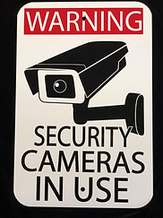 Security%20camers_edited.png