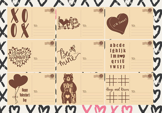 Valentines%20Post%20Cards%20FORMAT%20FOR