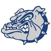 blendon-bulldogs_web REV.png