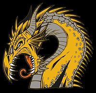SerpentWEBflip.jpg