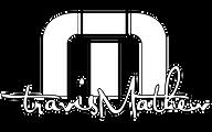 Travis%20Matthews%20black_edited.png