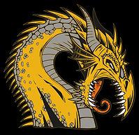 SerpentWEB.jpg
