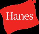 hanes_edited.png