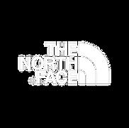 The_North_Face_logo_logotype_black_edite