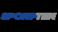 Sport-Tek-Logo.png