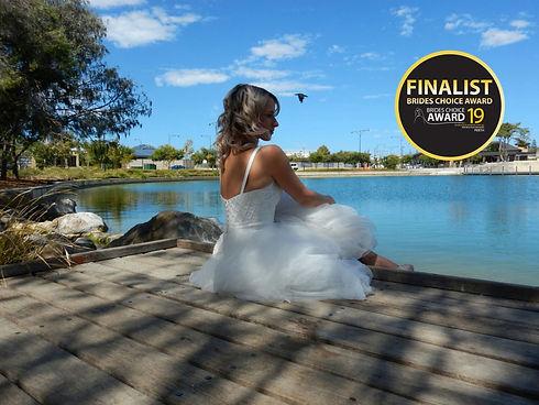 bridal choice.jpg