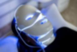 Dresscape_AgeXclusive_LED_Mask-1-768x513