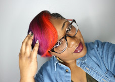 You Colored Your Hair!!! Perfect Guide to Caring for Color Treated Tresses