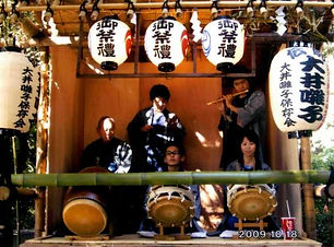 ooibayashi.jpg
