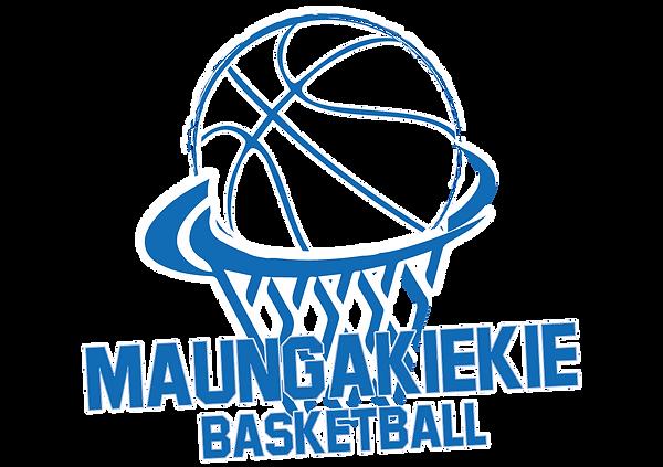 Maungakiekie.png