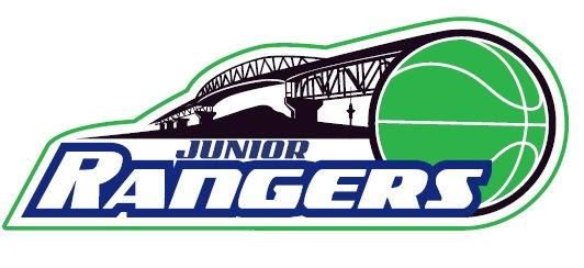 Junior Rangers logo 1 2016.jpg