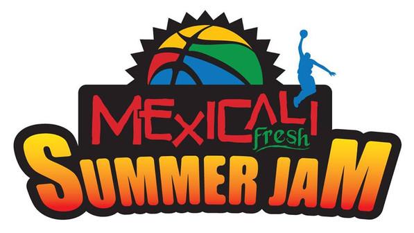 Mexicali SummerJam (1).jpg